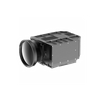 Continuous Zoom Lens - GMZ1030