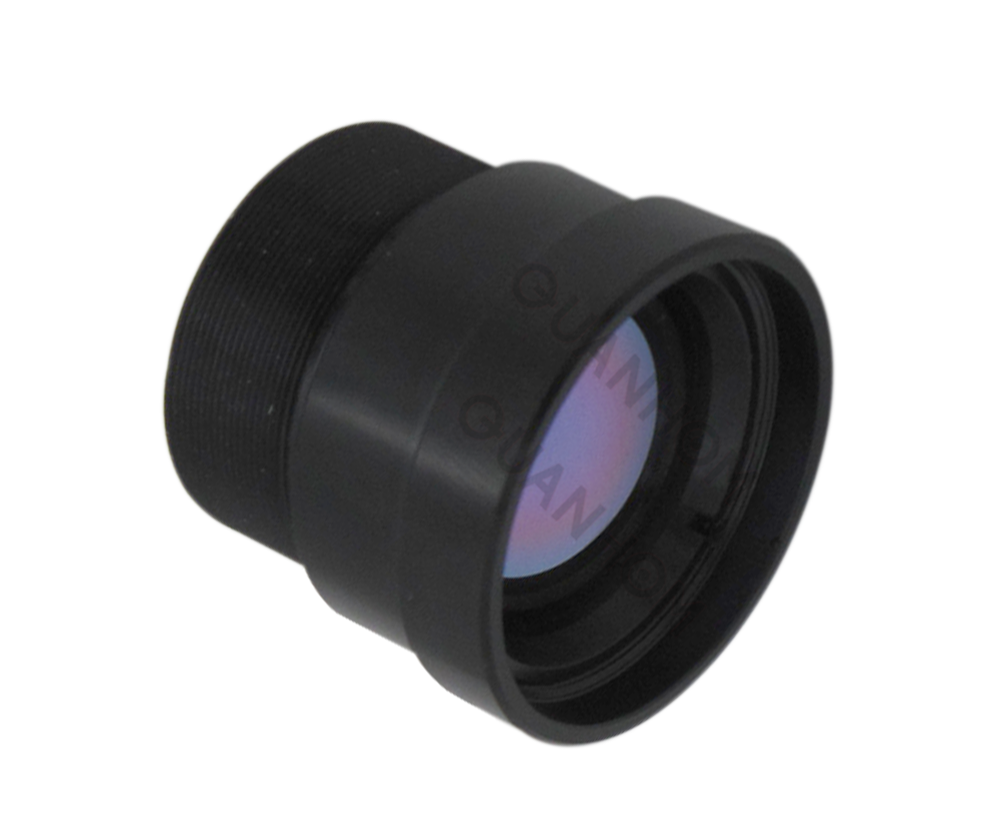 Athermalized Lens - GLA1910WA