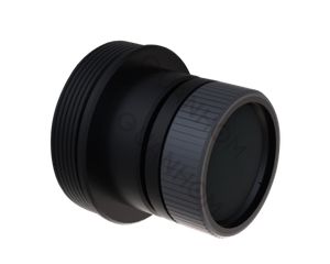 Athermalized Lens - GLA06710ZSA